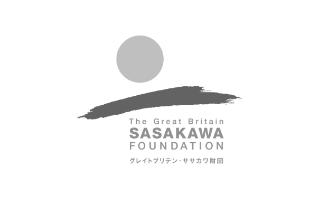 GBSF logo