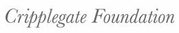 Cripplegate logo