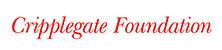 CF-short-logo_sml