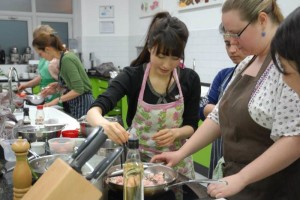 Japanese_Cooking_Class_32