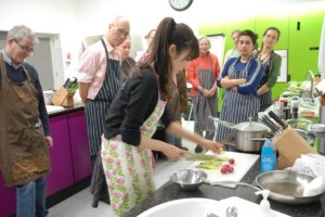 Japanese_Cooking_Class_63
