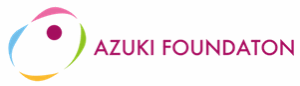 azuki_logo_page